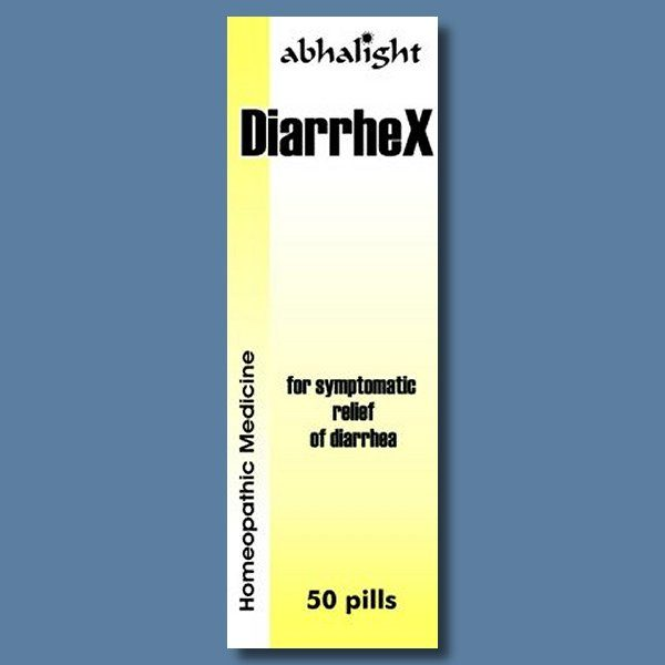 Diarrhex