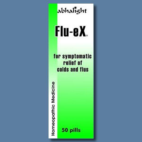 Flu-ex