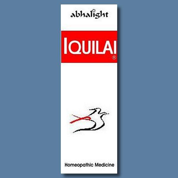 Iquilai